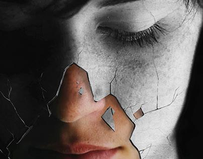 Break the Silence - Suicide Prevention PSA