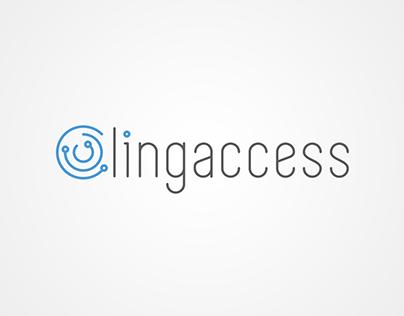 Lingaccess - Entrepreneurial Journey Module