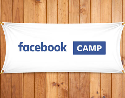 Facebook Camp LATAM