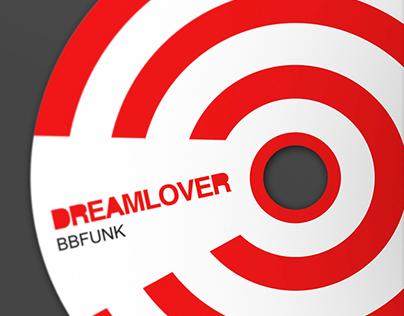 Dream Lover album cover