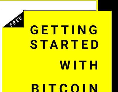 Bitcoin class