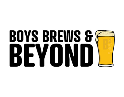 Boys Brews & Beyond Podcast