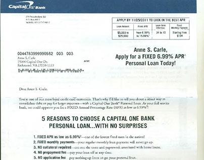 Cash loan wigan picture 3
