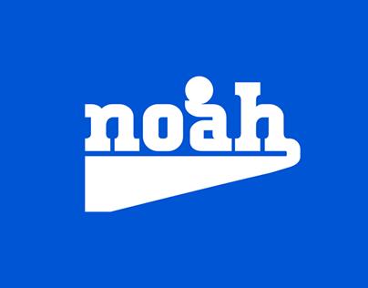Logotypes 2018