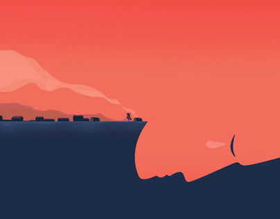 Berges