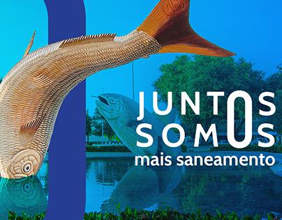 Ambiental MS Pantanal
