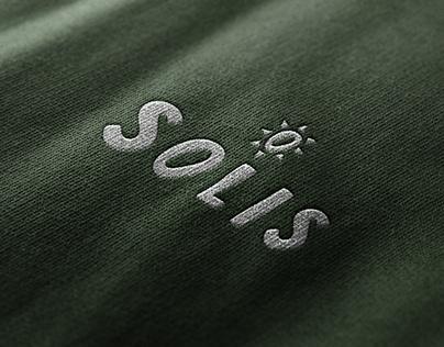 Solis Sustainable Clothing