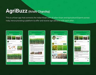 MyAgriGuru 3.0 - User Flow & Product Design
