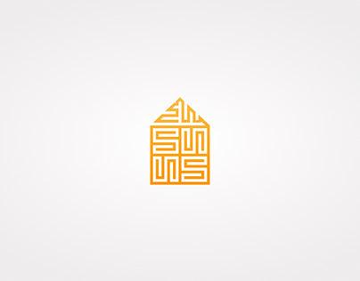 Suber Logo 1 (2017)