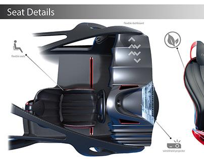 Zipcar 2020