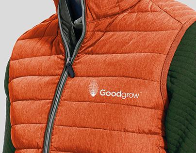 Goodgrow Brand Guidelines