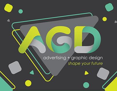 AGD Program