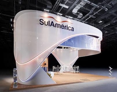 Sulamerica_XP Expert_OP02