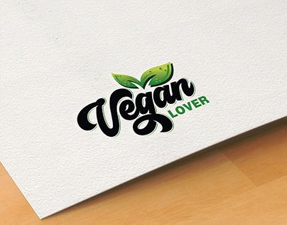 Vegan lover