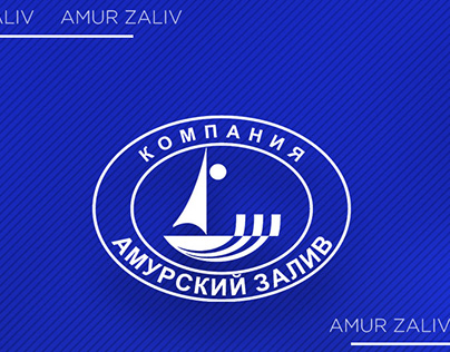 СММ Амурский залив