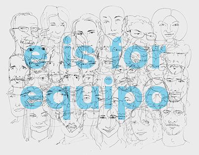 Espacio IDEO web