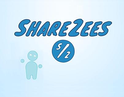 Sharezees