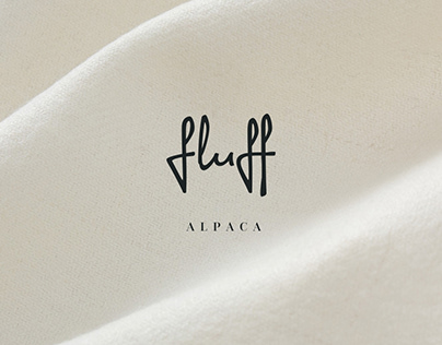 Clothing retailer branding