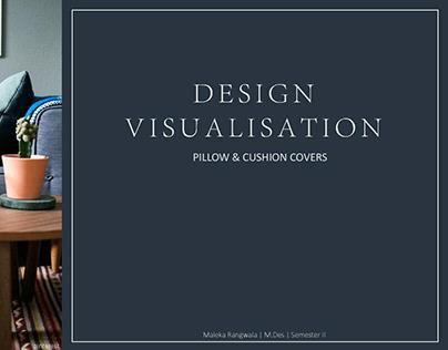 Design Visualisation