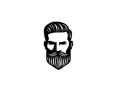 Logo For Heisenberg, a Design Studio