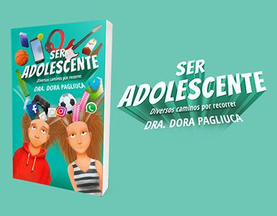 Ser Adolescente