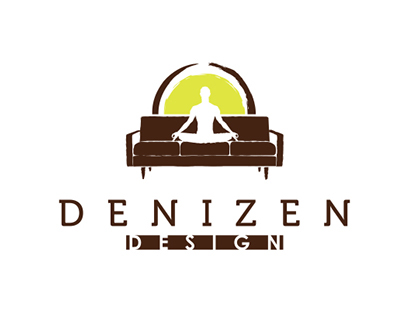 Denizen Design