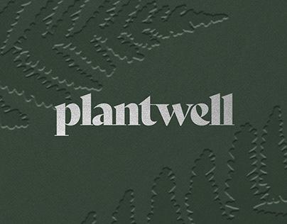 Plantwell