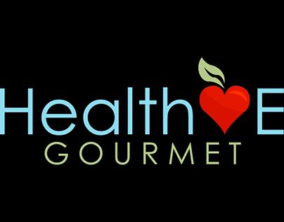 HealthE Gourmet