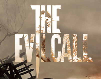 Bethesda Softworks The Evil Within: The Evil Call