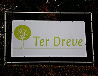 Ter Dreve Branding