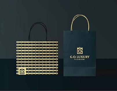 G.O. LUXURY FASHION