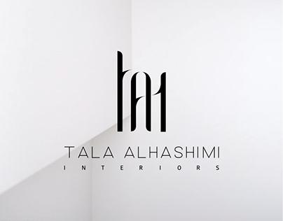TALA ALHASHIMI