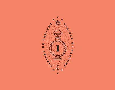 Individual — Cabinet de Parfums