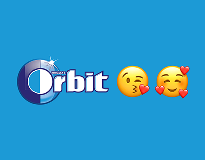 Orbit dating campaign
