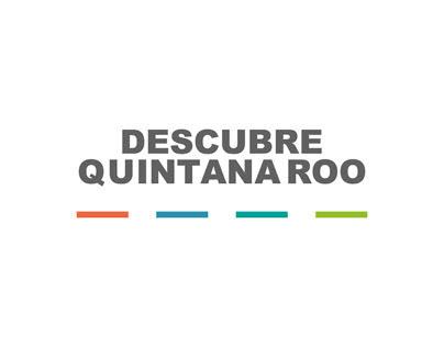 Descubre Quintana Roo
