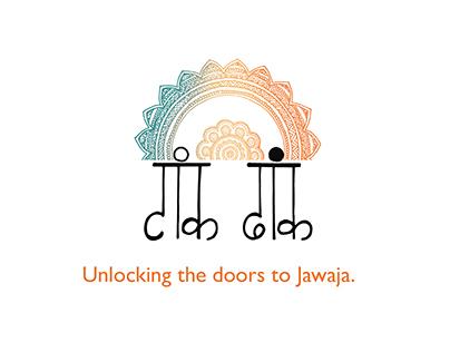 Taank Dhaank: Craft Cluster Initiative