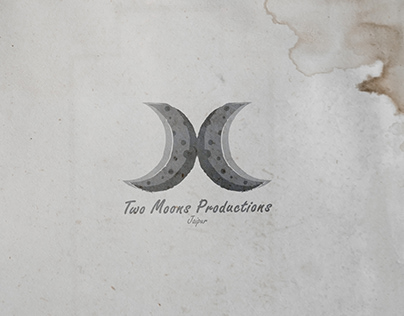 Two Moons Productions