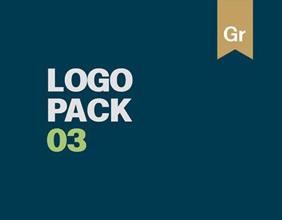LogoPack_03