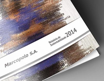 GRI - Marcopolo S.A.
