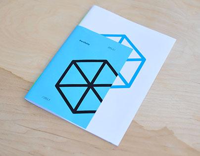 K.K.hex | portfolio