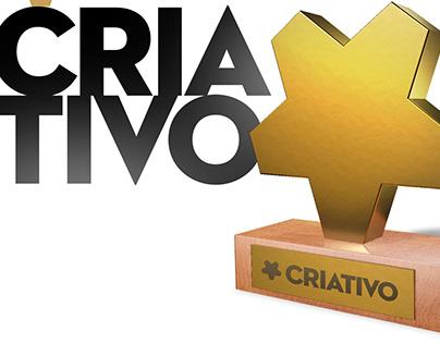 CRIATIVO - Creative Designers Association of Mozambique