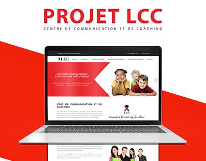 Projet LCC