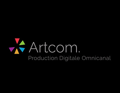 Animation ACP