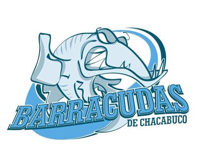 Barracudas Chacabuco