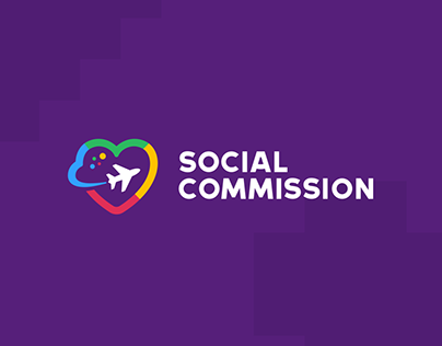 Social Commission