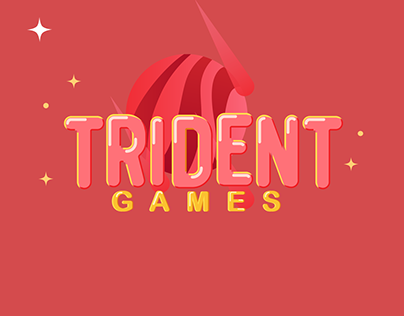 Trident Games Capaign Case Study