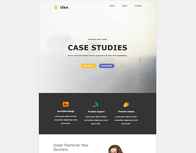 elements-idea-responsive-email-and-newsletter-template