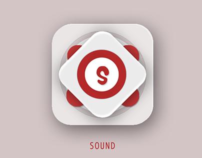 Sound UI