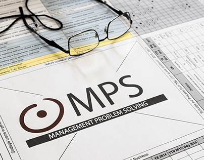 Corporate / MPS / / Milan 2017