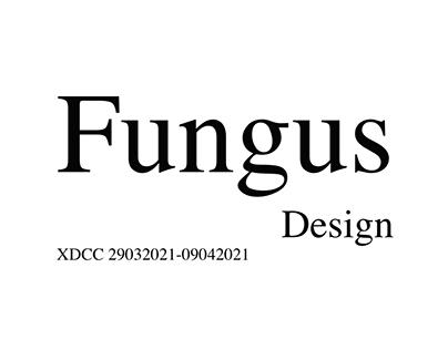XDCC - 29032021-09042021